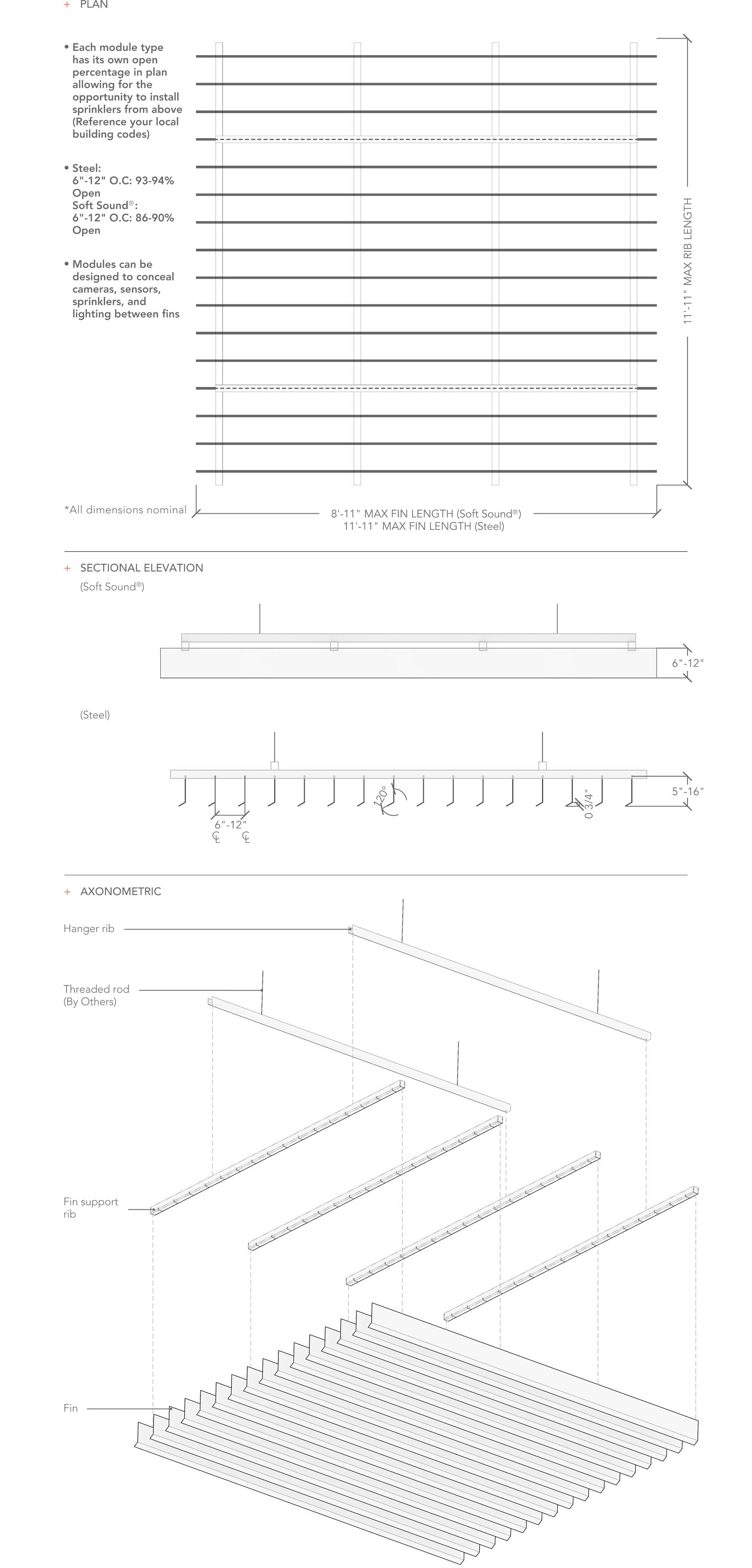 Atmosphera_Analog_Web-Scaled