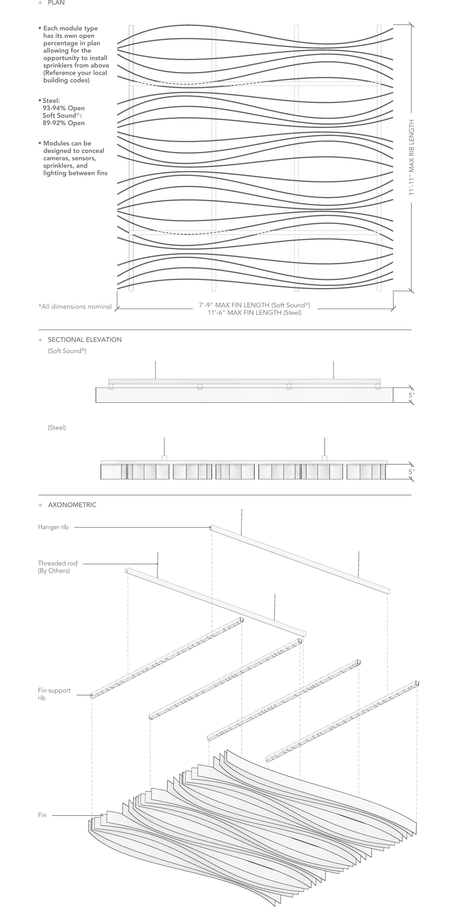 Atmosphera_Contour_Web-Scaled