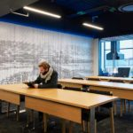 Graphic Perf - 450 Alaskan Way- Seattle, WA_Web-001