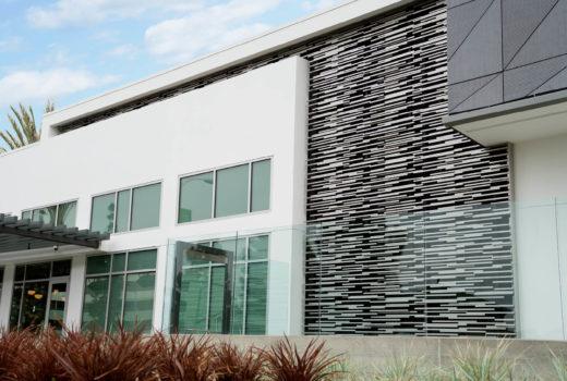 Arktura Secare® at Tendergreens