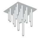 Modular-Dynamic-01-alluvia