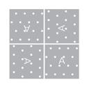 Preconfigured-Solutions-01-alluvia
