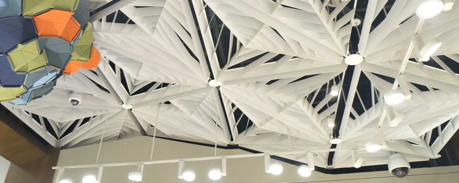 Ceiling Systems Archives Arktura