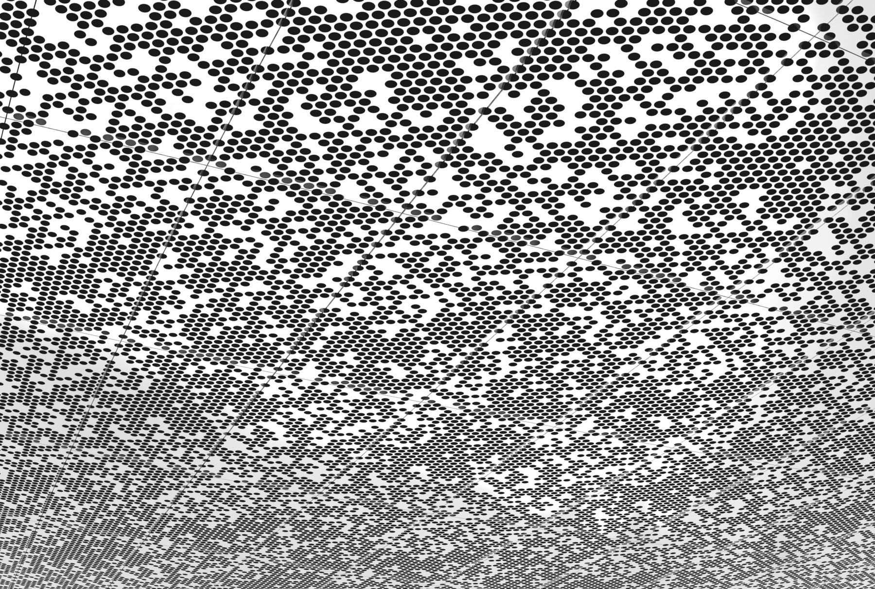 Arktura Vapor® Cluster Dense
