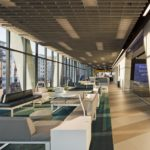 Arktura Softgrid 174 Square Standard Ceiling Systems
