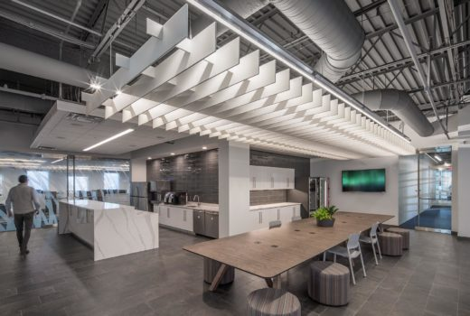 SoftGrid-Square-Mississippi-Lime-St.-Louis-MO_WEB_1