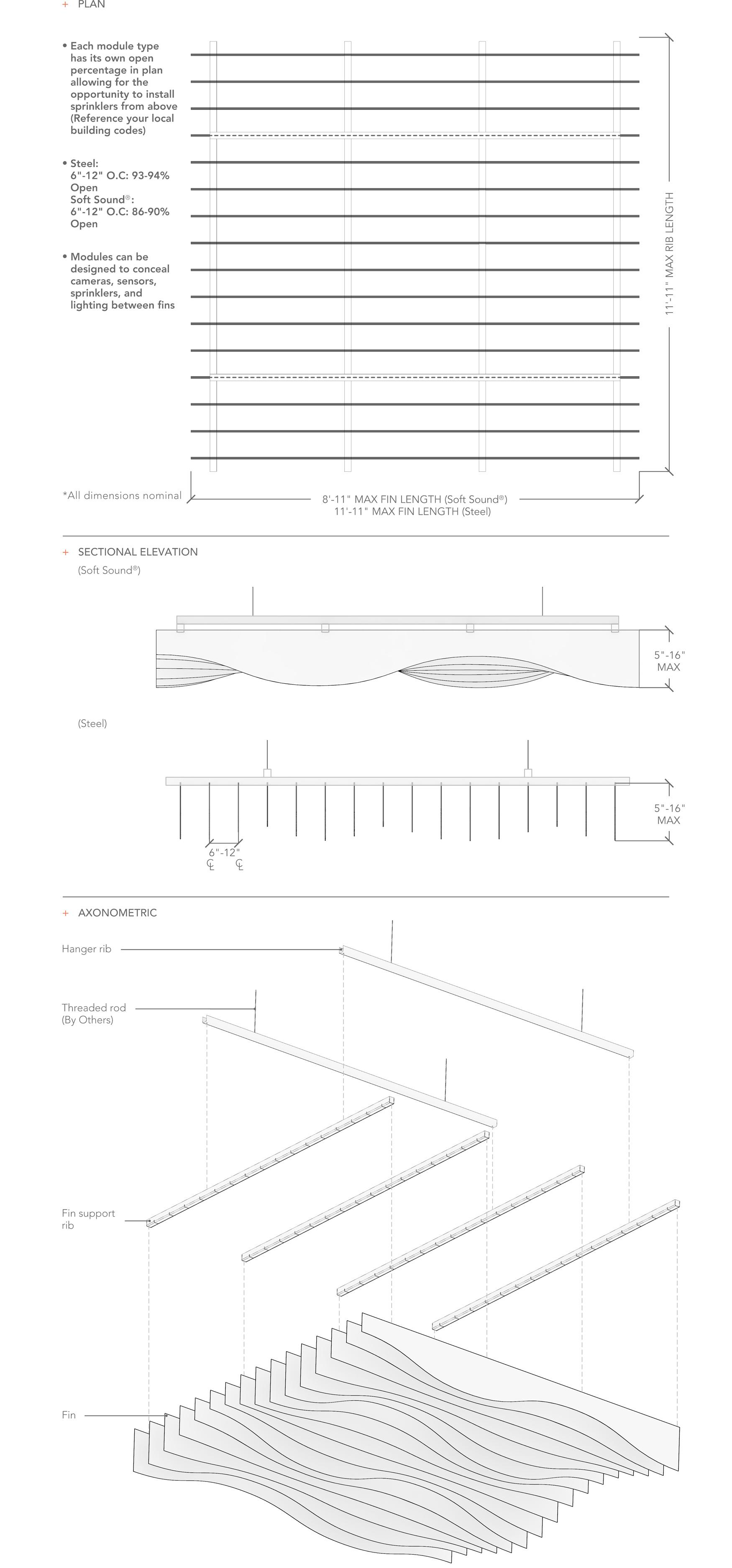 Atmosphera_Analog3D_Web-Scaled