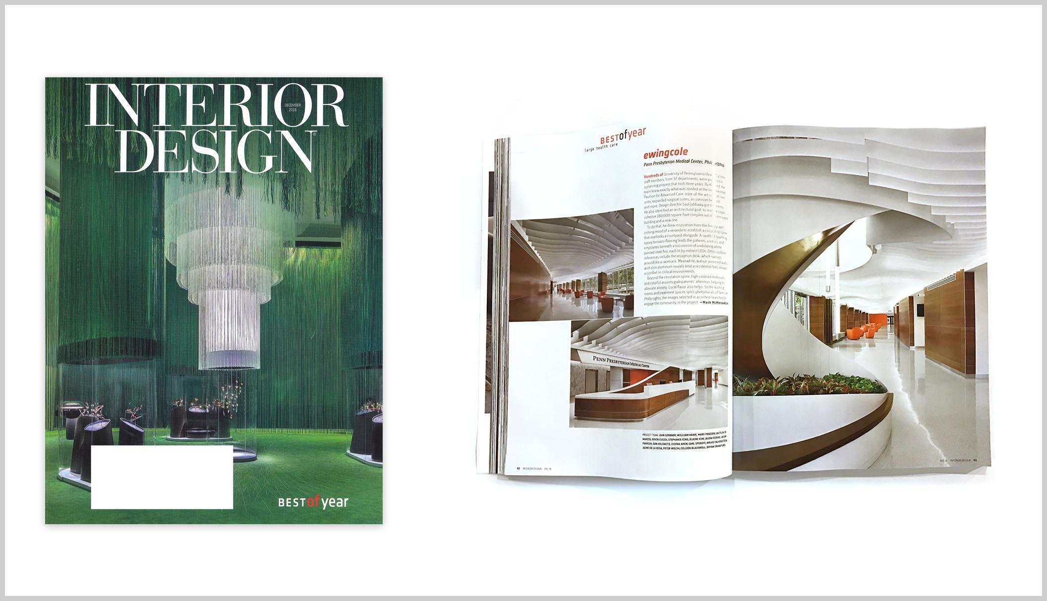 Interior Design 2016 Best Of Year Winner Arktura