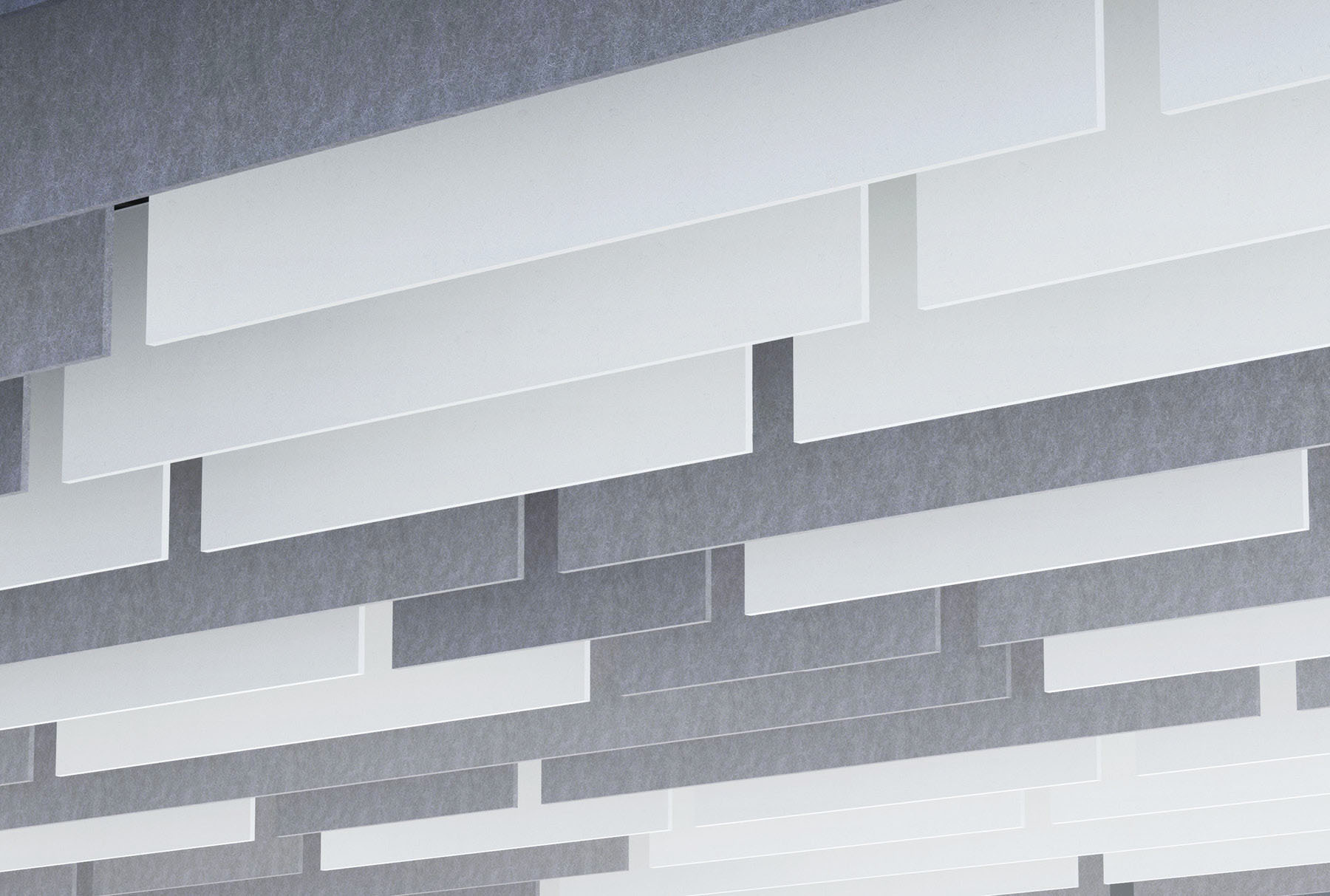 SoundEdge-web-arktura-acoustic-export-04