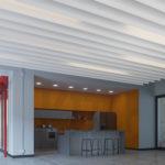 Atmosphera® Standard Linea above kitchen