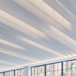 Atmosphera® Standard Linea close up