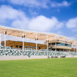 Solutions Studio - Great-Park- Irvine,CA - Building A - Soccer Center- 0012