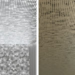 Vapor-pixel-web-00004