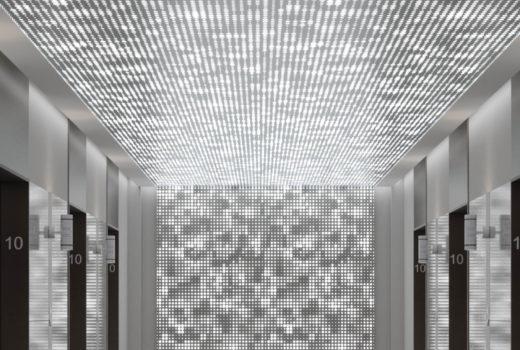 Vapor-pixel-web-00005
