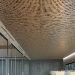 Vapor-pixel-web-0016
