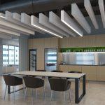 Arktura-SoundBar-Arkluma-office-kitchen-003