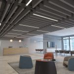 Arktura-SoundBar-Arkluma-office-lobby-004