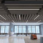 Arktura-SoundBar-Arkluma-office-lobby-002