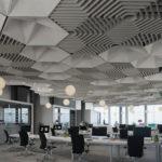 Arktura-SoftGrid-Deca-SoundStar-Office-01
