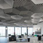Arktura-SoftGrid-Deca-SoundStar-Office-03