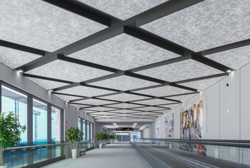 arktura ceiling
